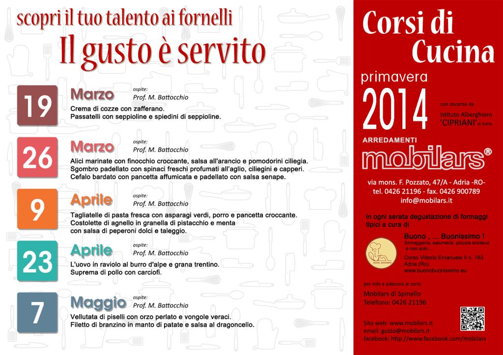 Corso 2014-01